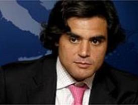 Güemes afirma que se aliviará el colapso de las urgencias en la región