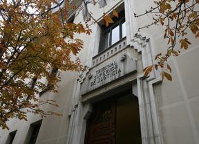 El TSJM ordena pagar la extra de 2012 a los profesores de la concertada