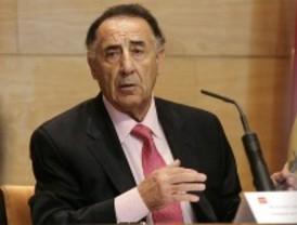La Cámara viaja a Marruecos para respaldar la inversión de 17 empresas españolas