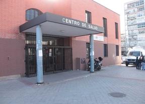 24 años de psiquiátrico por herir con un hacha a tres personas en Fuenlabrada