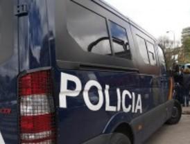 Detenidas 17 personas en una 'macrooperación' antidroga