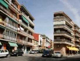 Villaverde reformará el polideportivo de Plata y Castañar