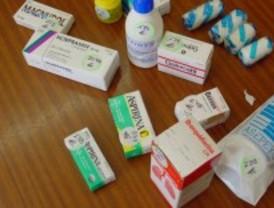 El BOE publica la lista de medicamentos no financiados