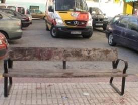 Herido grave tras recibir tres disparos en Ciudad Lineal