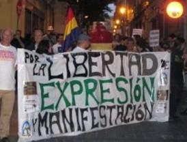 La 'procesión atea', prohibida por la Delegación del Gobierno