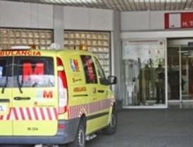 Sistema de identificación de pacientes y un motor de integración, claves en el hospital digital