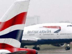 British Airways apuesta por crecer en Barajas