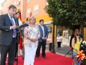 Los municipios recuerdan a Miguel Ángel Blanco