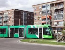 El ayuntamiento de Alcorcón inicia los trámites para implantar el tranvía en la ciudad