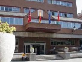 Alcorcón impulsa la igualdad entre hombres y mujeres en las empresas de la ciudad