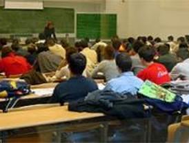 Sólo 313 alumnos estudian lenguas cooficiales en las escuelas oficiales de idiomas