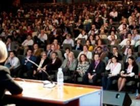Nuevos candidatos para las primarias de UPyD en Madrid