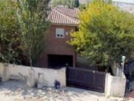 Un informe reconoce que las viviendas de la Cañada no son chabolas