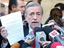 La Comunidad de Madrid recurre la cancelación de los anticipos de tesorería