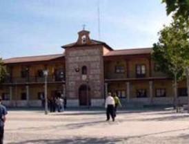 El DNI se podrá tramitar en San Martín de la Vega a partir de septiembre
