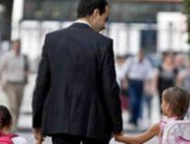 La escuela infantil será gratis a partir del quinto hijo