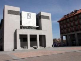 Fin a la coalición PSOE-IU en Leganés