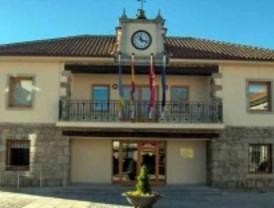 'Vecinos por Torrelodones' gobernarán en el municipio