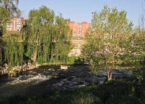 Villaverde recuperará su río antes de 2016