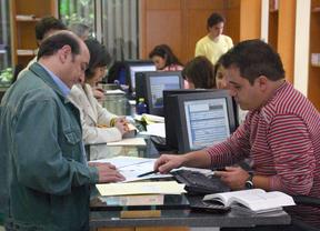 CCOO reclama judicialmente los días de vacaciones por antigüedad del sector público