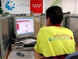 SERMAS pagará 75.000 euros por diagnóstico erróneo