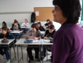 Educación cambia la forma de puntuación de las próximas oposiciones a maestro