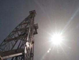 La Comunidad promociona la geotermia como fuente de energía renovable y limpia