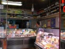 Los comercios abrirán 22 domingos y festivos en 2010
