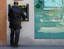 Desarticulado un grupo que manipulaba cajeros automáticos para clonar tarjetas