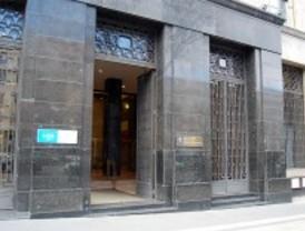 El Ayuntamiento rebaja el arrendamiento de la sede de Economía