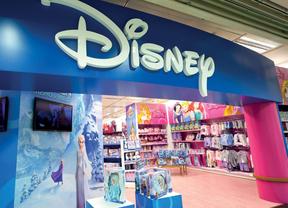Hipercor Sanchinarro amplía su oferta e incorpora un nuevo espacio Disney