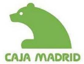 Los clientes de Caja Madrid sufren un ataque de 'phishing'