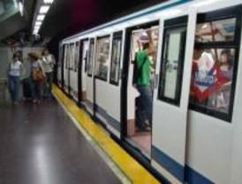 Quito construirá 24 kilómetros de metro basados en el sistema de Madrid