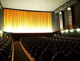 Los Cines Verdi proyectan cuatro clásicos de Hitchcock en HD