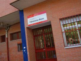 Los orientadores madrileños vuelven a manifestarse este jueves