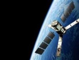 Los datos de las misiones espaciales serán más accesibles