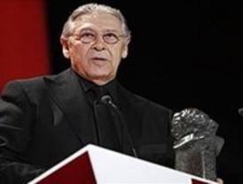 Fallece el actor Jordi Dauder