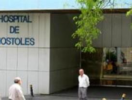 El PSOE exige la construcción de un segundo Hospital