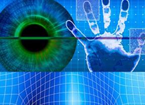 El olor corporal como identificador biométrico