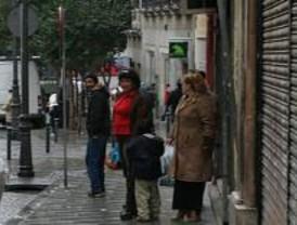 El Ayuntamiento pondrá videovigilancia en Lavapiés en 2009