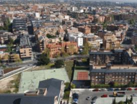 Presunta corrupción policial en dos prostíbulos madrileños