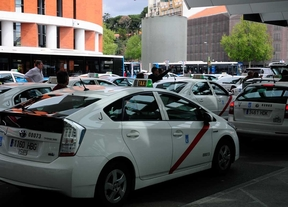 El PSM presentará una 'Ley del Taxi'