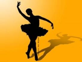 Actividades culturales, viernes 11 de noviembre