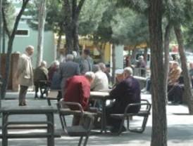 Sindicatos: el 56% de los pensionistas no llega al salario mínimo