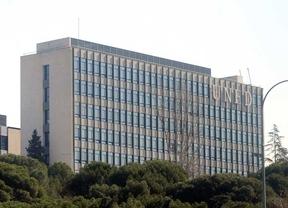 El Tribunal de Cuentas detecta un exceso de 5,12 millones de euros en las retribuciones a personal de la UNED