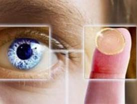 La Complutense patenta las 'lentillas de sol'