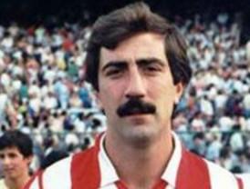 Fallece el ex futbolista Juan Carlos Arteche a los 53 años