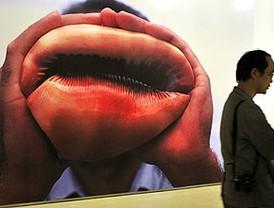 Las mejores imágenes de PhotoEspaña 2011