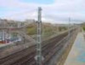 33.354 viajeros han utilizado el nuevo servicio Avant entre Madrid y Segovia