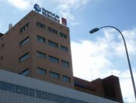 La ampliación de Urgencias del Hospital de Móstoles funciona a pleno rendimiento